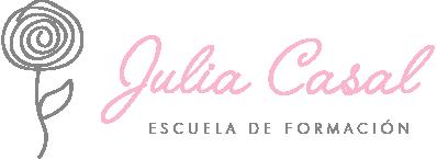Julia Casal